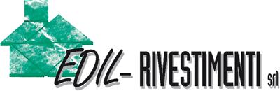 Edilrivestimenti-logo