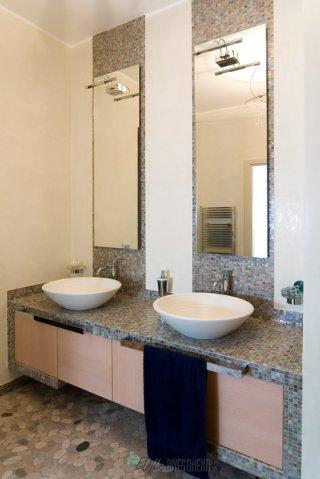 Arredo bagno edil rivestimenti rimini for Arredo bagno rimini
